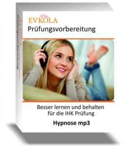 Schneller lernen und besser Behalten durch Hypnose
