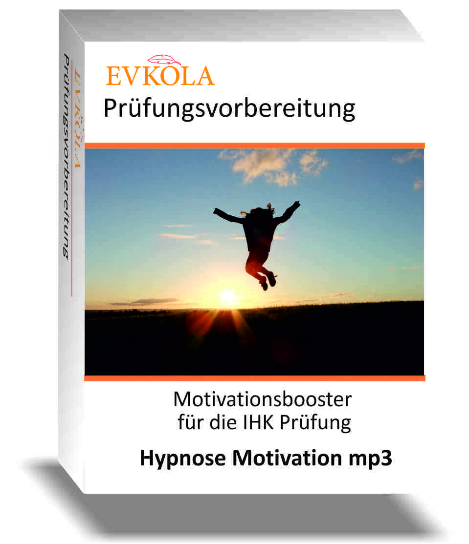 motivationsbooster