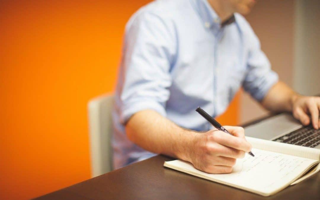 Prokrastination – das Problem mit der Aufschieberitis