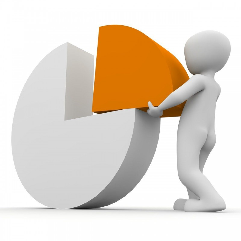 online video kurs bewerbungstraining