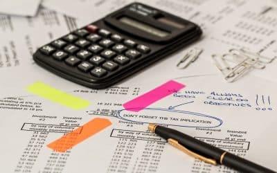 Steuerfachangestellte Ausbildung