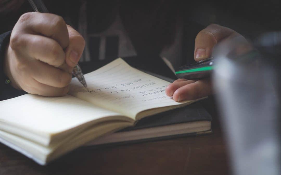 Prüfungsaufgaben Kauffrau für Büromanagement kostenlos