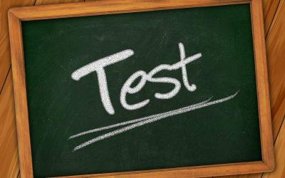 Kauffrau für Büromanagement Prüfungsvorbereitung