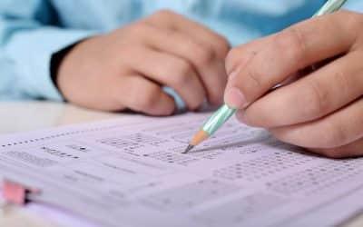 Prüfungstermine