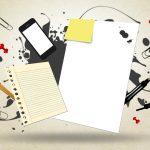 Rechte und Pflichten in der beruflichen Weiterbildung